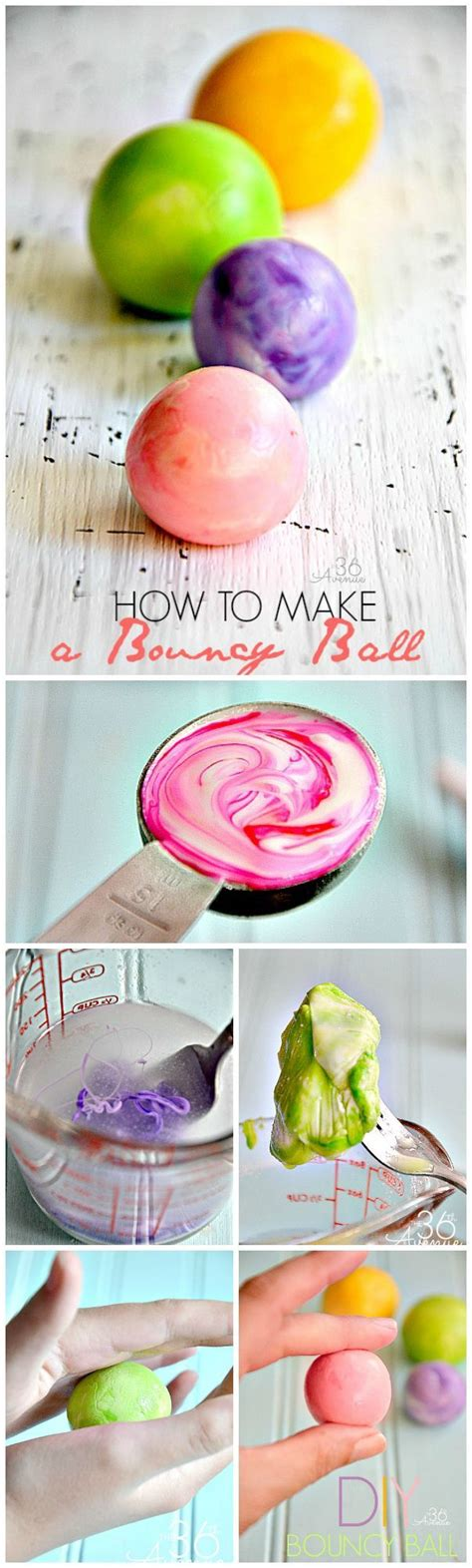 summer diy projects for college students 197 best images about entrepreneur day ideas for students on popsicle stick crafts