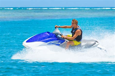 boat us marine insurance payment jet ski insurance instant online quote for your jetski