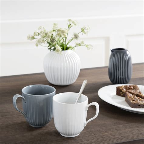 elegant coffee mugs promotion online shopping for looking for an elegant and beautifully designed coffee mug