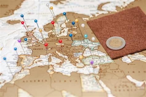 travel map with pins push pin travel map push pin world map world push pin by