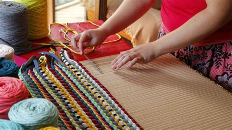 Buy And Sell Handmade - handmade goes mainstream but not everyone s thrilled