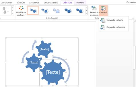 custom layout ppt vba animations in powerpoint 2007 free download