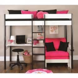best 25 black bunk beds ideas on loft bed