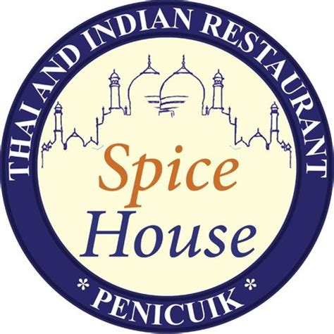 spice house spice house penicuik restaurant reviews photos tripadvisor