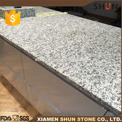 granite tile suppliers white pearl granite slabs white pearl granite slabs suppliers and white pearl granite in