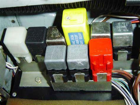 lightning fuel resistor fuel resistor relay 28 images orange spot ae86 tech 86 25 gze resistor fuel resistor relay