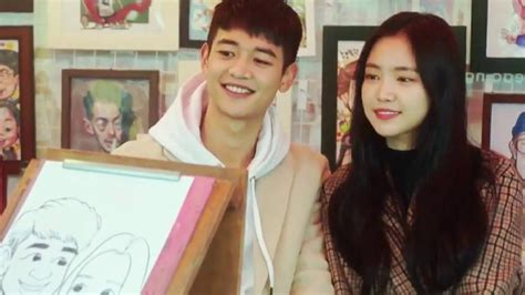watch the most beautiful goodbye in the world korean drama minho 215 naeun the most beautiful goodbye in the world