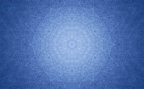 abstract pattern blue abstract pattern blue texture wallpaper 2560x1600