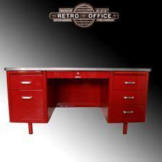 Vintage Metal Office Desk 1000 Images About Tanker Obsession On Pinterest Tanker Desk Metal Desks And Vintage Office