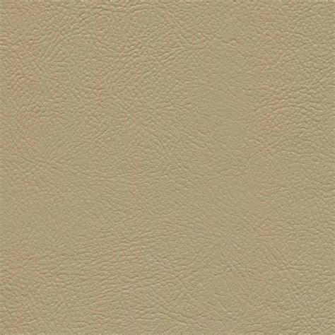 naugahyde upholstery light parchment naugahyde marine seating upholstery vinyl