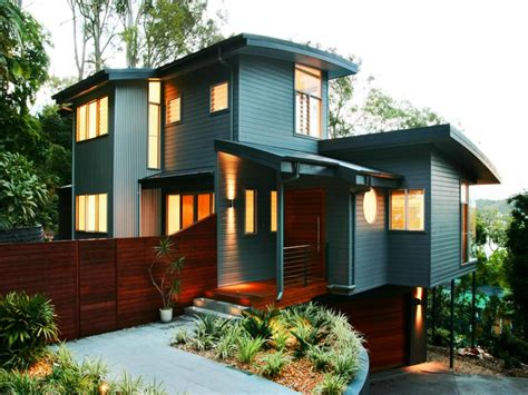 exterior house paint colors photo gallery photo gallery exterior house colors exterior house paint