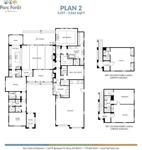 casita plans for backyard 100 casita plans for backyard 1 bedroom 1 bathroom
