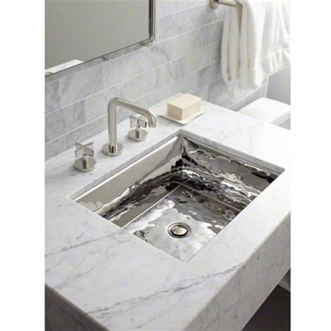 pitted stainless steel sink best 25 stainless steel bathroom sinks ideas on