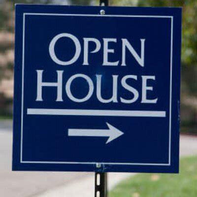 open house nyc nyc open house nyc open house twitter