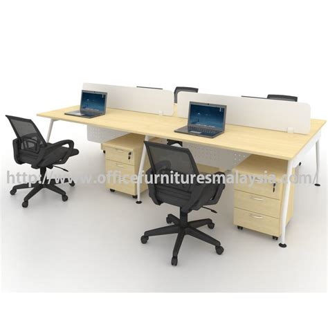 workstation table design modern office team workstation table end 8 29 2018 2 15 pm