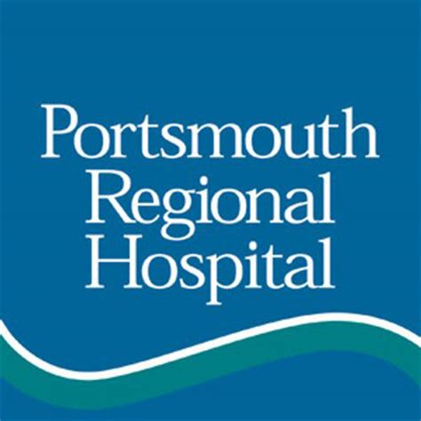 portsmouth regional hospital emergency room hospital er in portsmouth new hshire portsmouth regional hospital