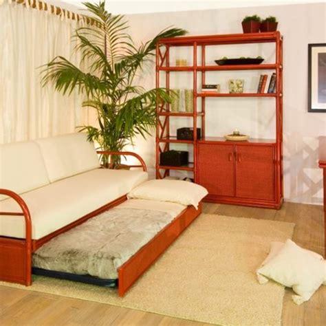 divani a basso costo divano letto basso costo divano letto chateau d ax comodo