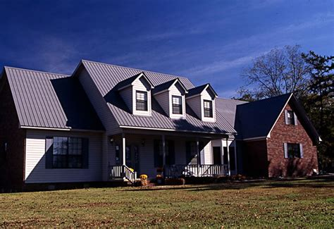metal roof cape cod style house google search for the home pinterest cape cod capes and cape cod brick metal roofing roofing pinterest