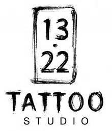 tattoo 13 london united kingdom directory big tattoo planet