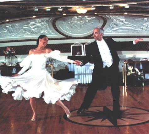 swing ballroom long island salsa tango merengue ballroom dancers stan