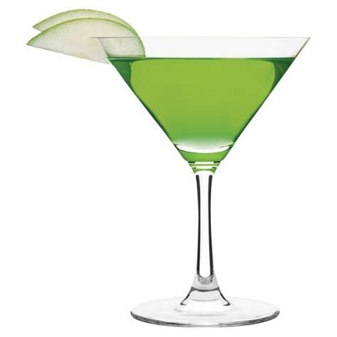 apple martini apple martini cocktail recipes
