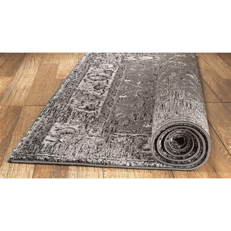 venice rug rug and decor inc venice gray area rug reviews wayfair