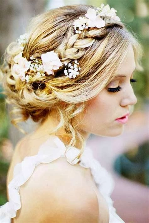 Wedding Hairstyles: Awesome Wedding Hairstyles