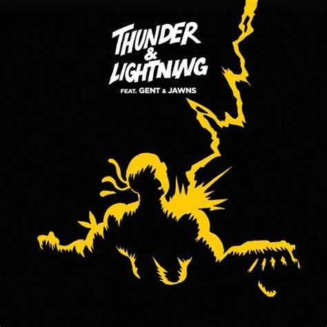 download mp3 thunder download lagu major lazer thunder lightning feat