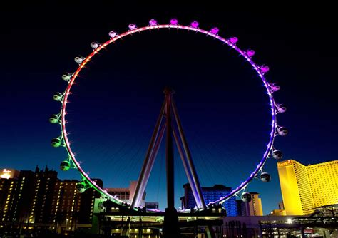 Wedding Bells Vegas by 5 Cool Places To Tie The Knot In Las Vegas Weddingbells