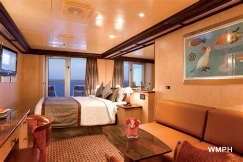 cabine costa diadema costa diadema cabin 8269 category ms mini suite with