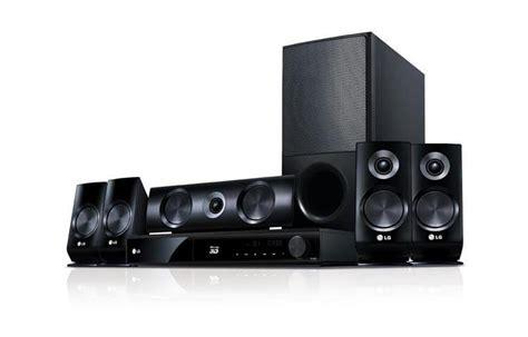 lg lhb  watt home theater system lg usa