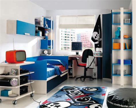 trendy teen rooms 36 trendy teen room design ideas