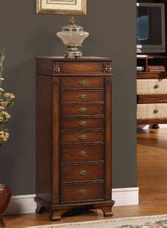 jewelry armoires on sale 1000 images about jewelry boxes for sale on pinterest