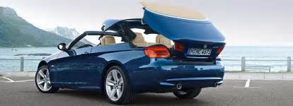 bmw 1 series hardtop reviews prices ratings with