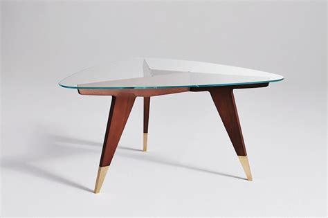 gio ponti gio ponti video search engine at search com