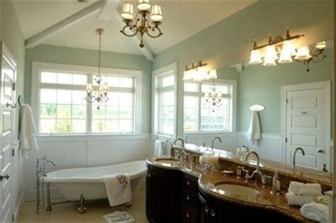 waterscape by sherwin williams for the home juxtapost