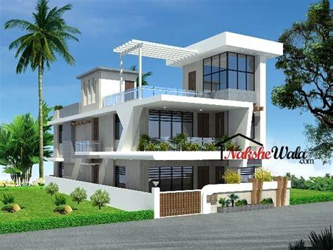 new design of duplex bungalow joy studio design gallery front elevation of 30x50 indian houses joy studio design