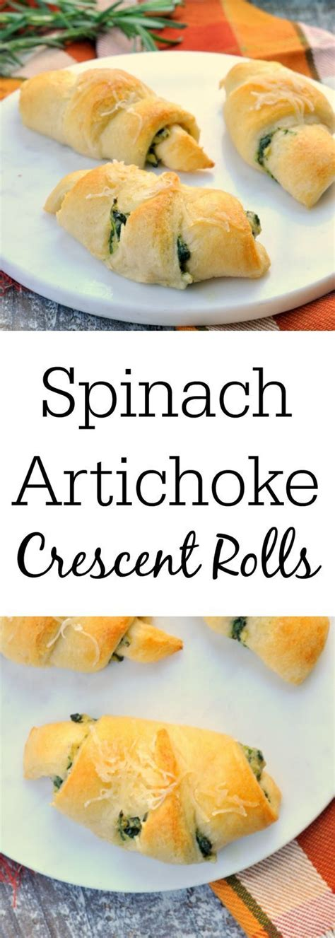 cresent roll christmas tree with spinach best 25 stuffed crescent rolls ideas on chicken crescent rolls pizza crescent roll
