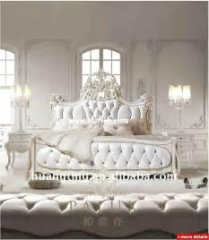 fancy bedroom chairs wood bedroom set home furniture fancy bedroom set french