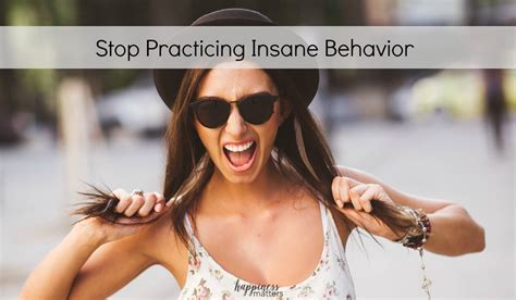 Ways To Stop Comfort by Stop Practicing Behavior Step Outside Of Your