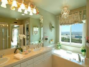 Sage Home Decor Ideas Sage Green Home Decor Blue Green Colors Lime