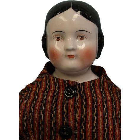 china doll c 81 best antique china dolls images on antique