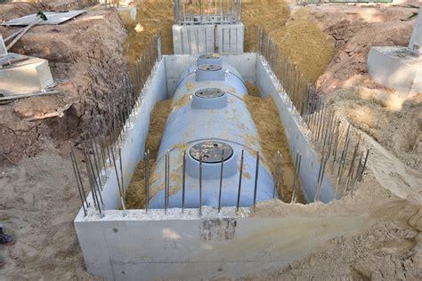 prix installation fosse septique 3029 prix de pose d une fosse septique le guide ultime