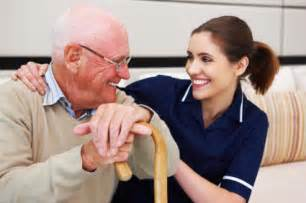 Rn Assistant by An Overview Of Careers And Salaries Nursingassistantguides