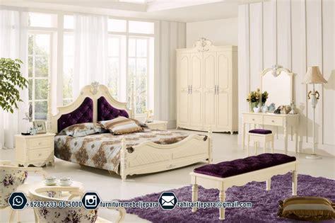 Jual Set Kamar Tidur by Desain Interior Kamar Tidur Pengantin Baru Desain Rumah
