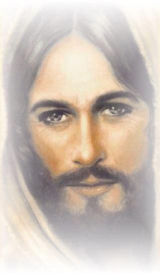 imagenes del rostro de jesus a blanco y negro grupo 11 las ense 241 anzas de jesus acerca de la navidad