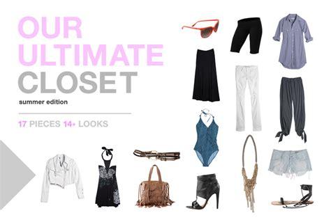 Womens Wardrobe Essentials by S Wardrobe Essentials