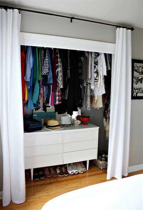 small reach  closet organization ideas  happy housie