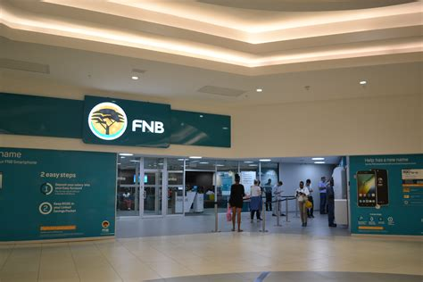 fnb bank number fnb botswana mall branch number 171 best binary options