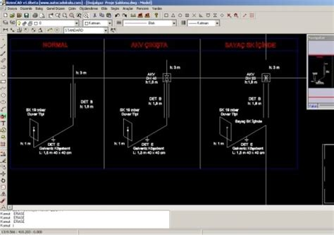 wallpaper engine exe 如何将wallpaper32 exe webwallpaper32 exe wallpaper64 exe